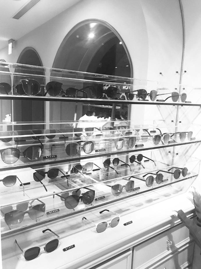 fakeme-eyewear-popup-in-hotelv-03