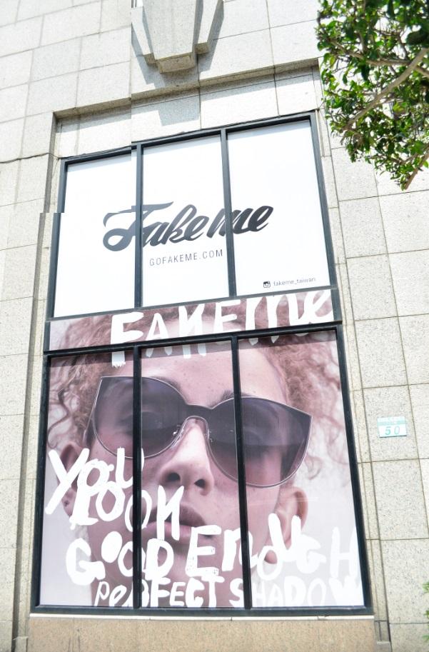 fakeme-eyewear-popup-in-hotelv-05