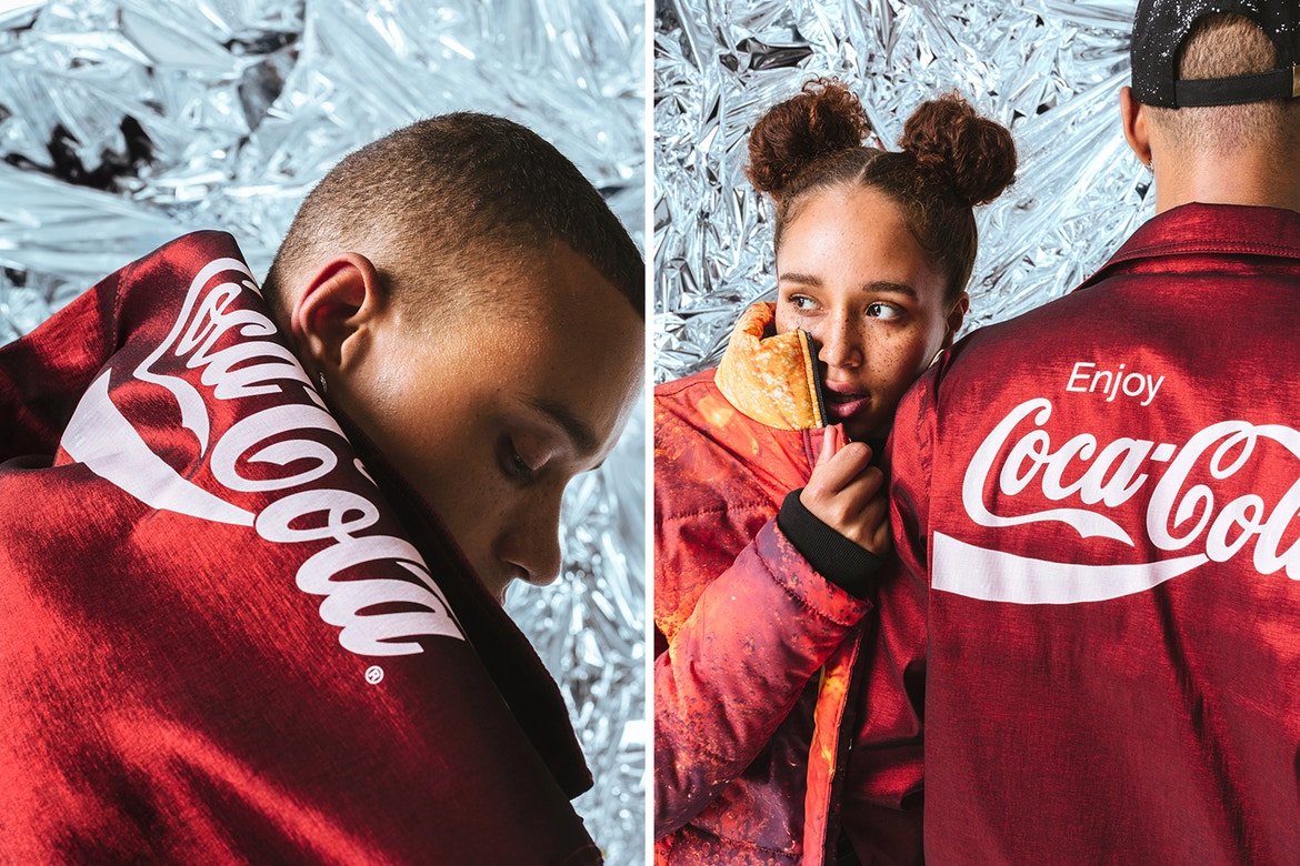 hype-and-coke-collaborate-on-an-iconic-new-capsule-collection-2