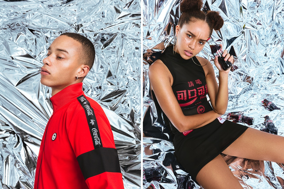 hype-and-coke-collaborate-on-an-iconic-new-capsule-collection-4