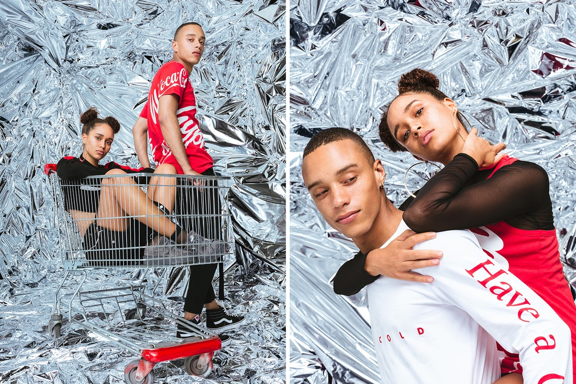 hype-and-coke-collaborate-on-an-iconic-new-capsule-collection-6