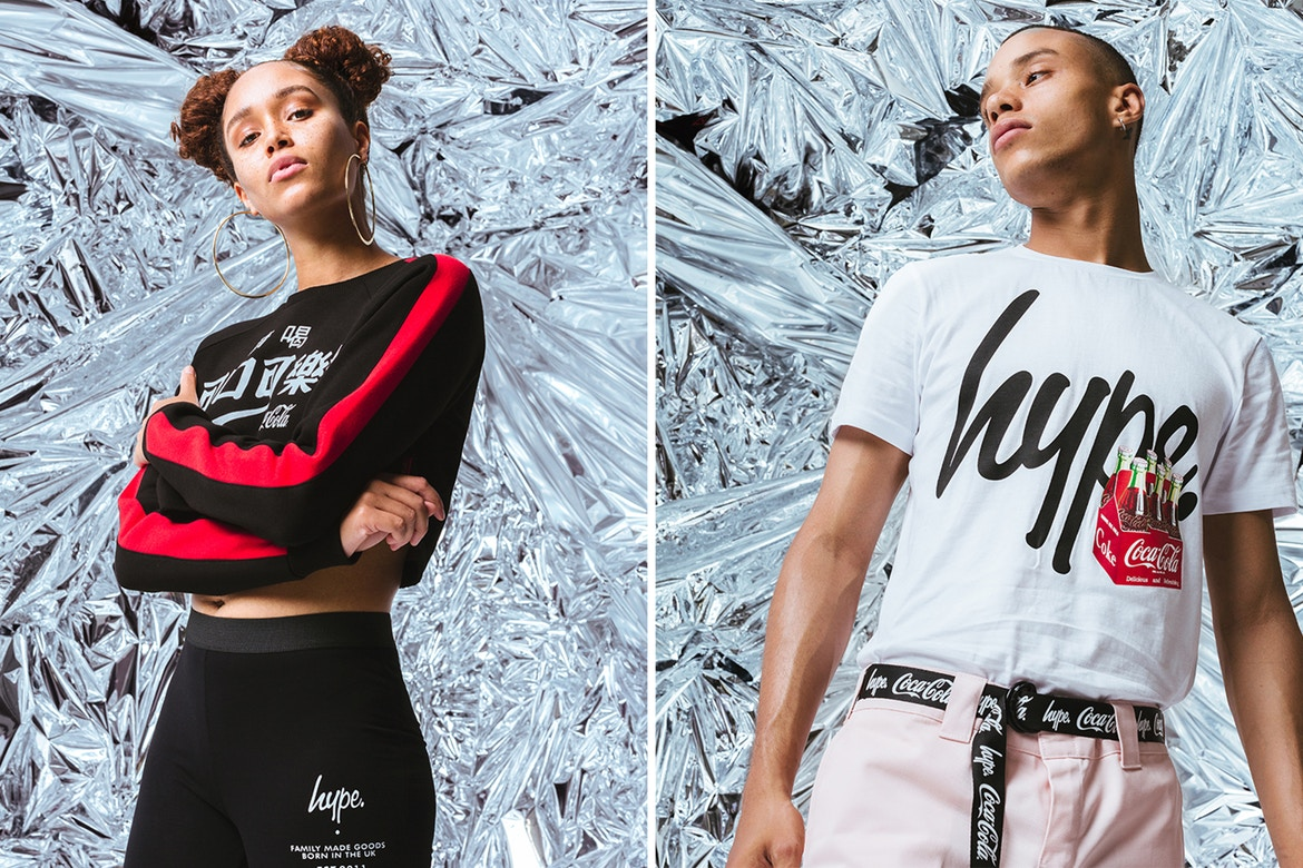 hype-and-coke-collaborate-on-an-iconic-new-capsule-collection-7