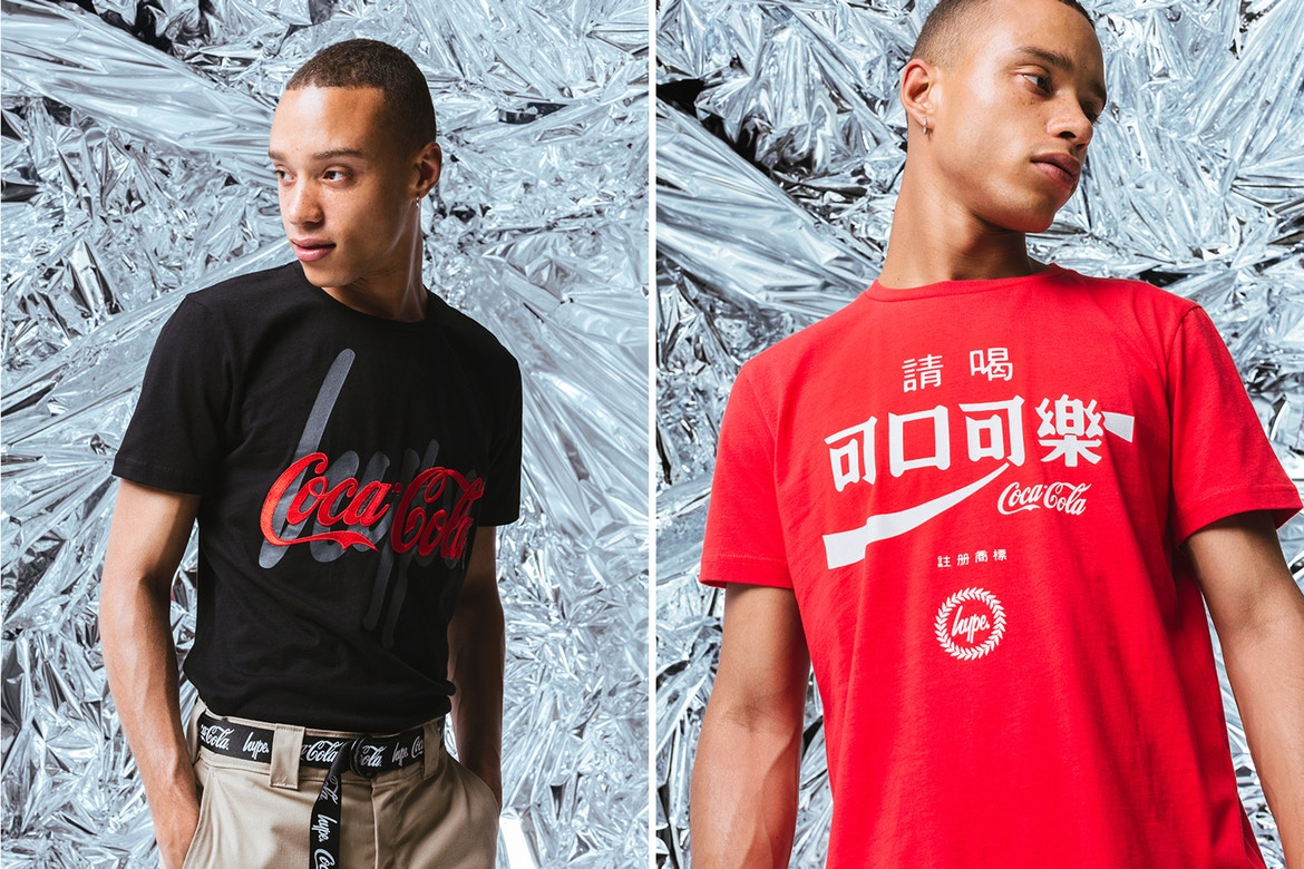 hype-and-coke-collaborate-on-an-iconic-new-capsule-collection-8