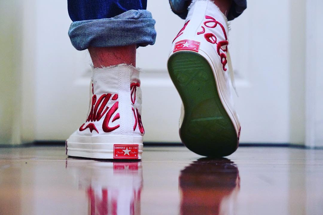 kith-coca-cola-converse-chuck-taylor-all-star-70-first-look-3