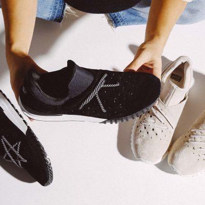 """onitsuka-tiger-monte-z-cover<div style=""""font-size:.8em;opacity:.8;color:#51c732;"""">接下來的鞋履重點將是鞋帶</div>"""