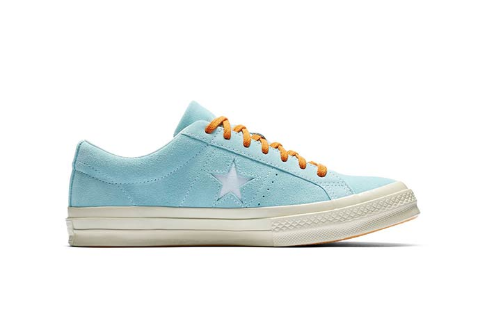tyler-the-creator-x-converse-one-star-