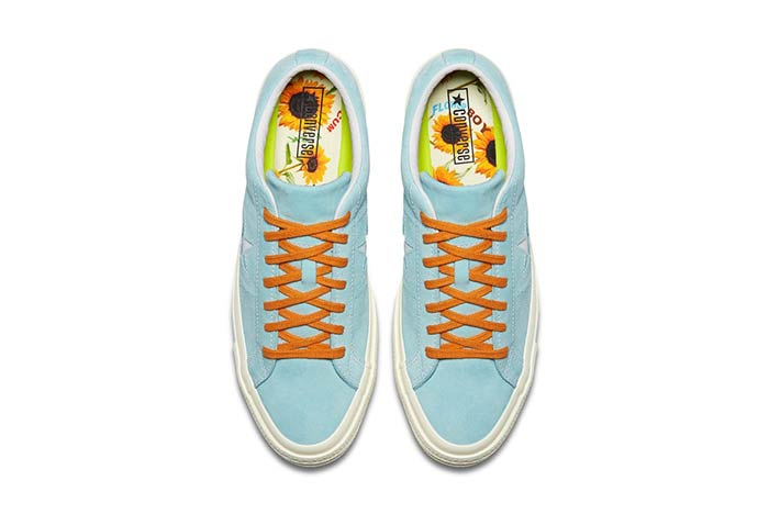 tyler-the-creator-x-converse-one-star-1