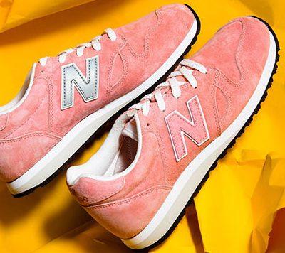 "999<div style=""font-size:.8em;opacity:.8;color:#51c732;"">值得期待的特殊色合作鞋款 U520</div>"
