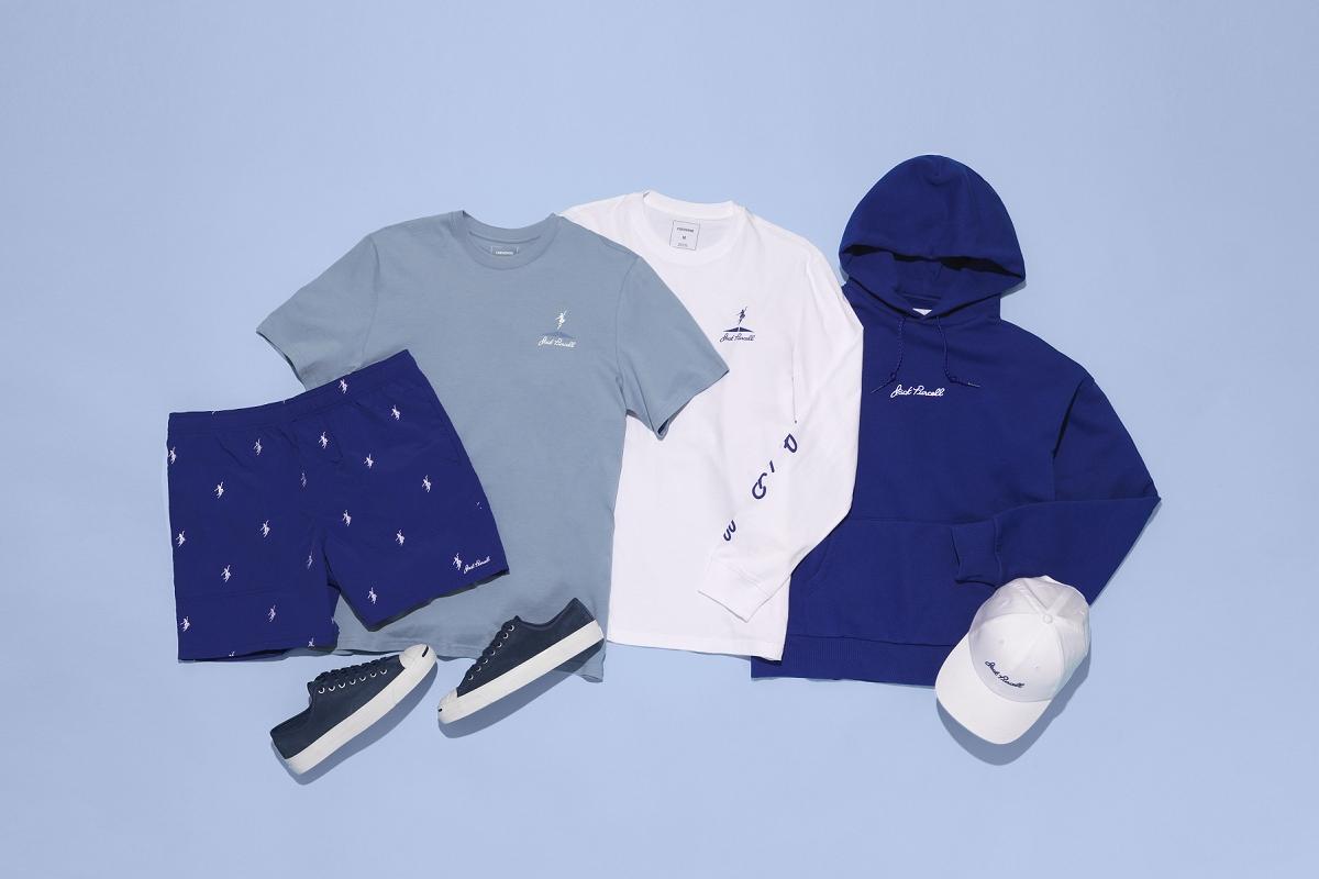 Converse Cons x Polar Skate Co (3)