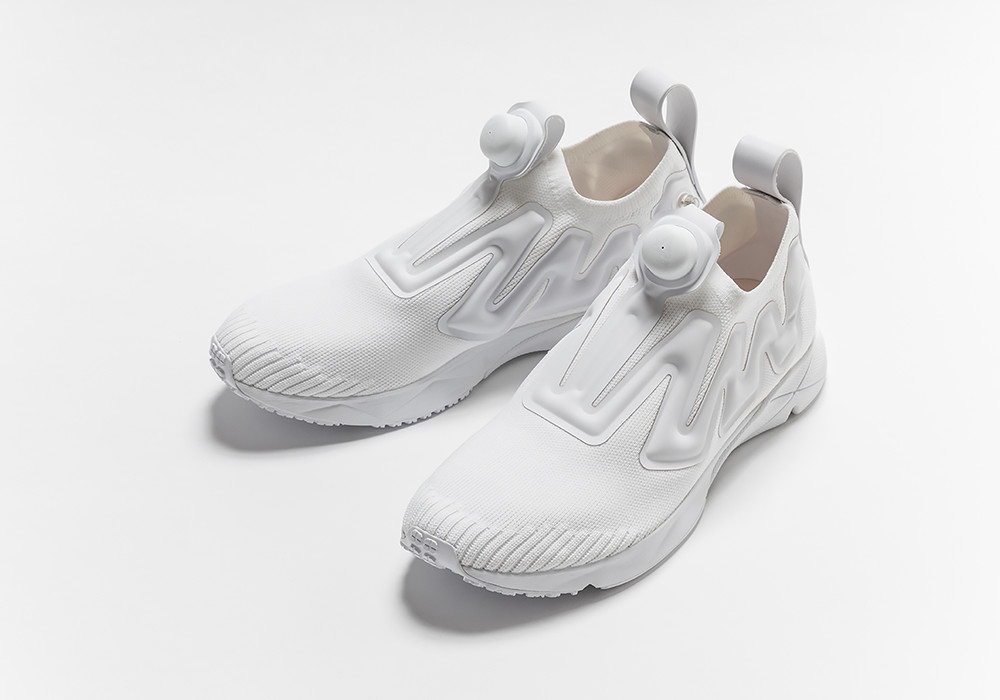 Reebok Pump Supreme (4)