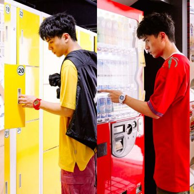 g-shock-vending-machine-editorial-cover5