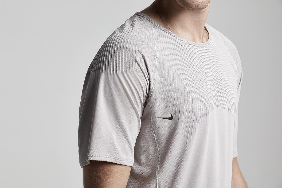 NikeLab Nike A.A.E. 1.0 (1)