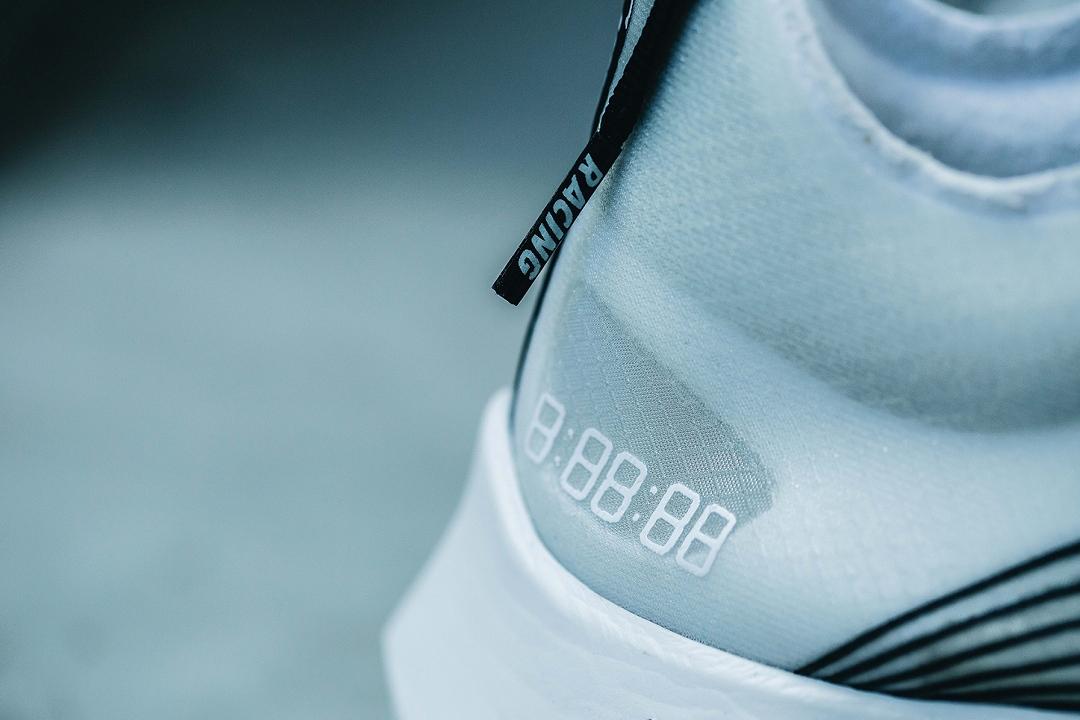 NikeLab Zoom Fly SP (3)