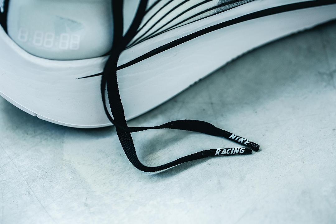 NikeLab Zoom Fly SP (4)
