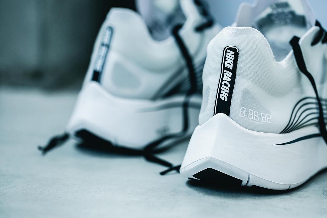 NikeLab Zoom Fly SP (5)
