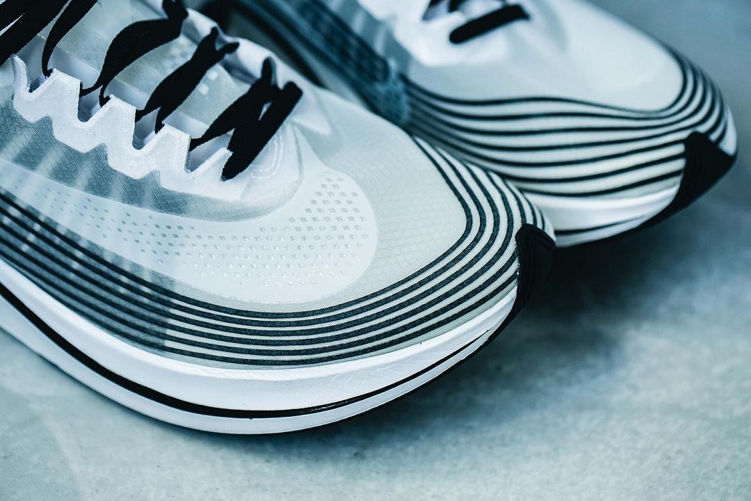 NikeLab Zoom Fly SP (6)
