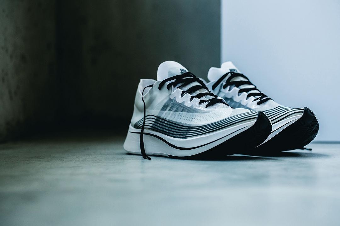 NikeLab Zoom Fly SP (7)