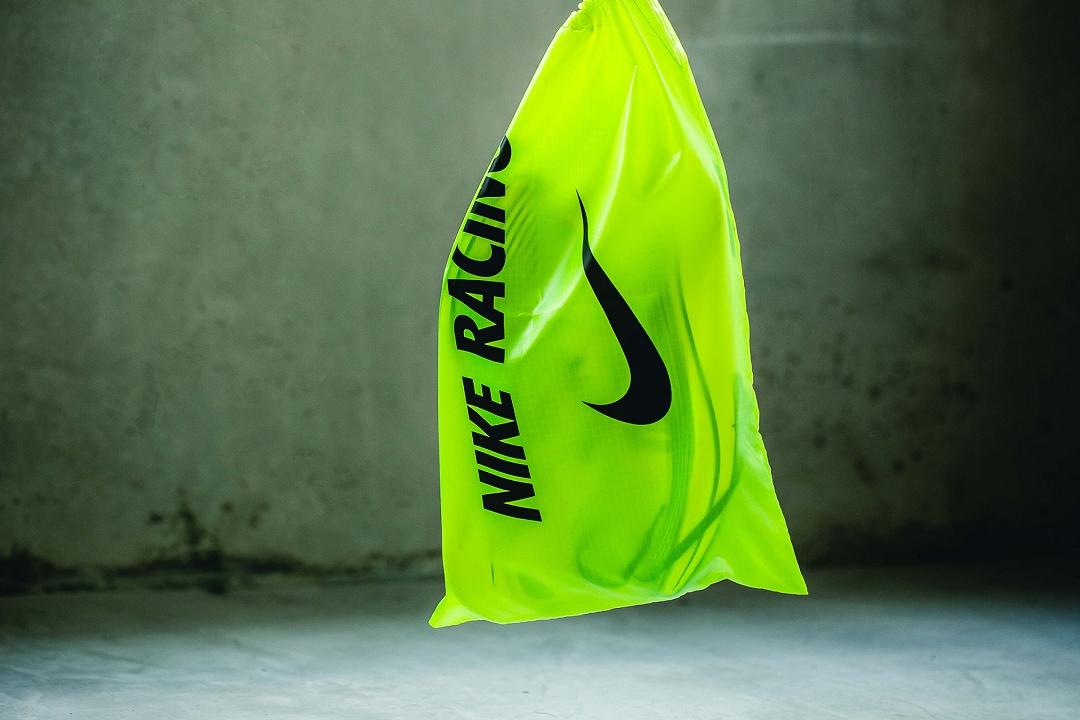 NikeLab Zoom Fly SP (8)