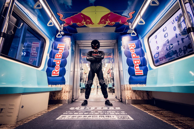 Red Bull Soapbox Race 09 (2 - 8)