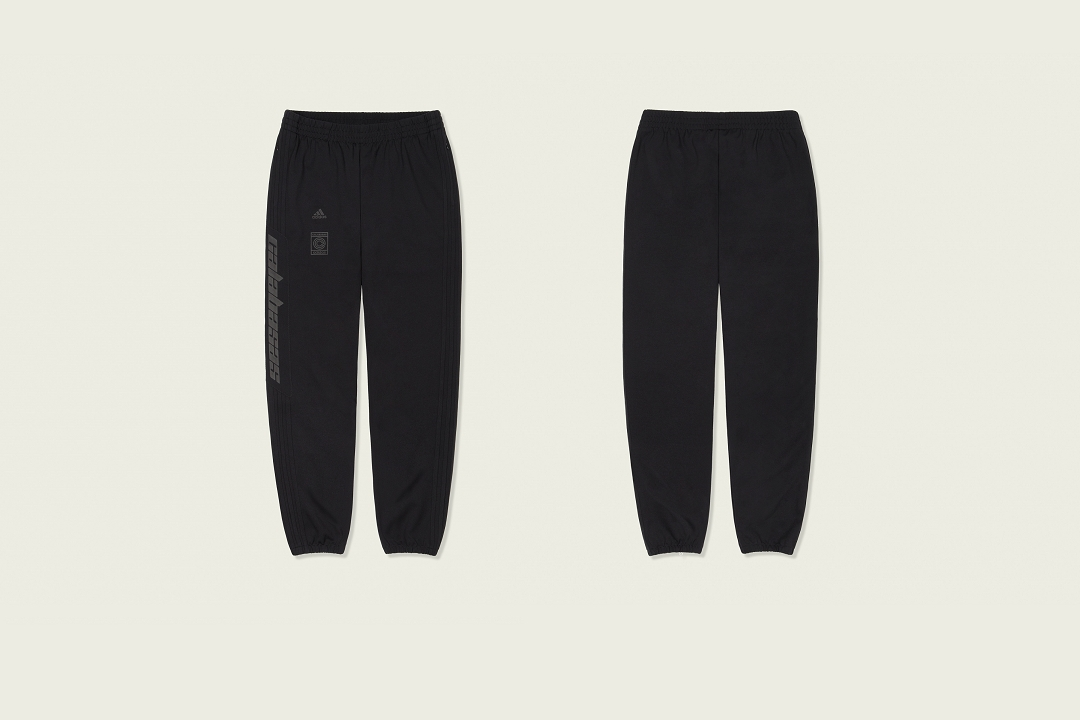 YEEZY Calabasas Track Pants -5