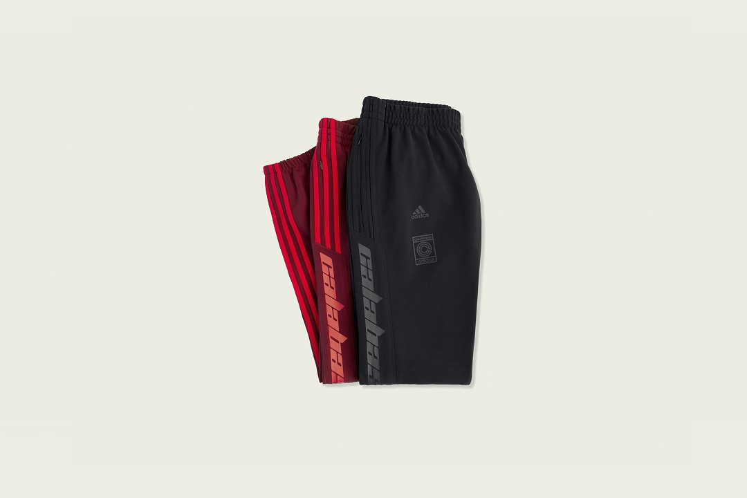 YEEZY Calabasas Track Pants -6