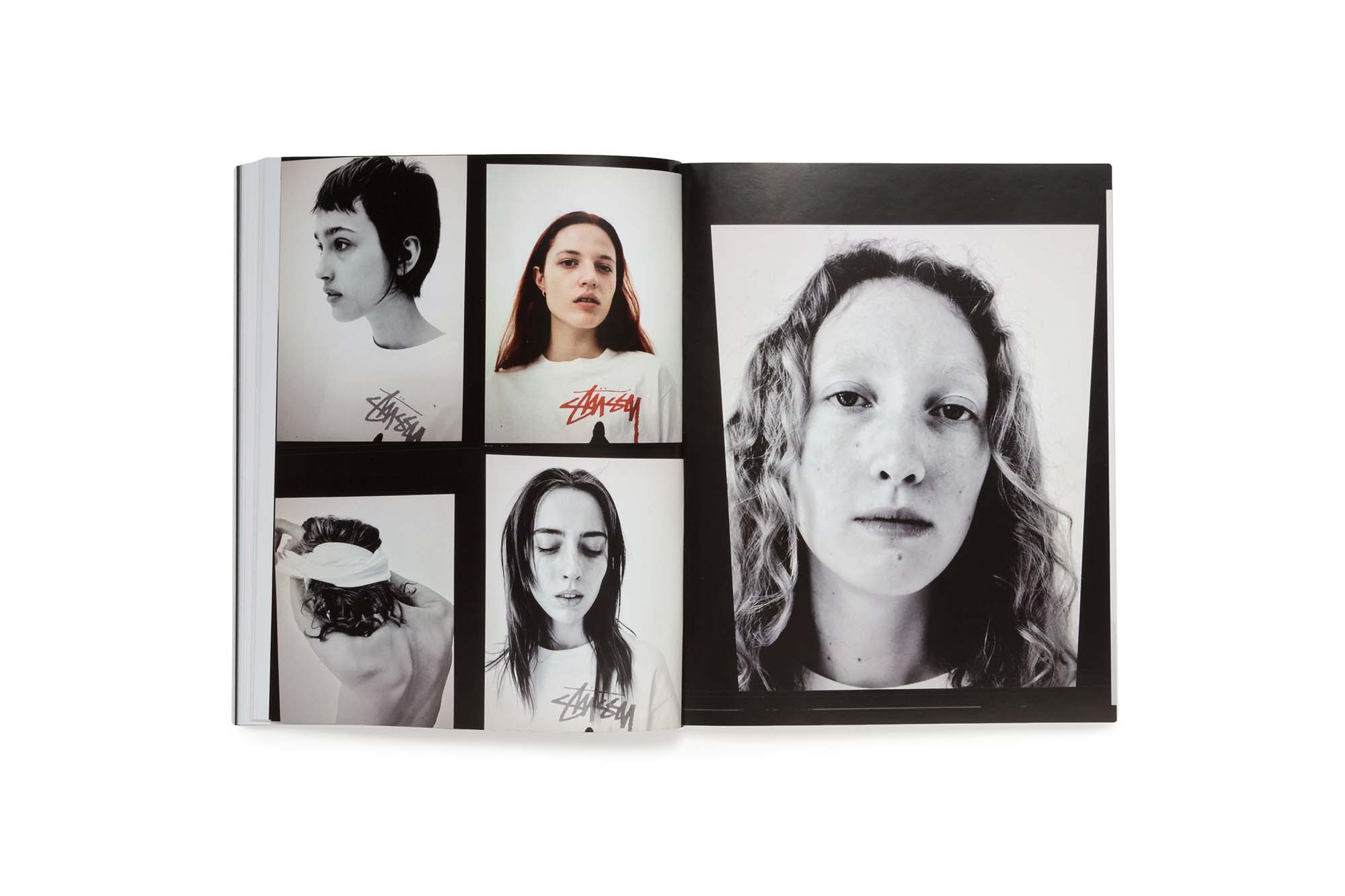 stussy-idea-book02