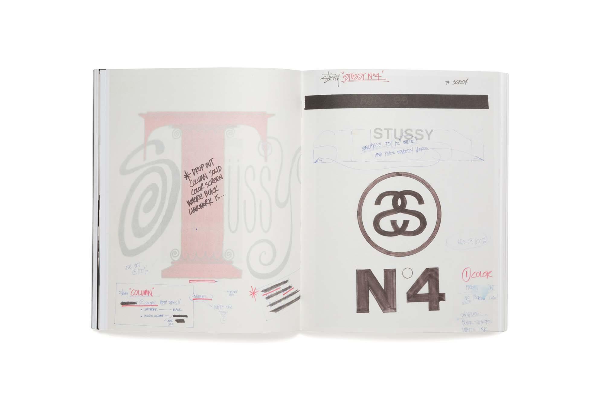 stussy-idea-book04