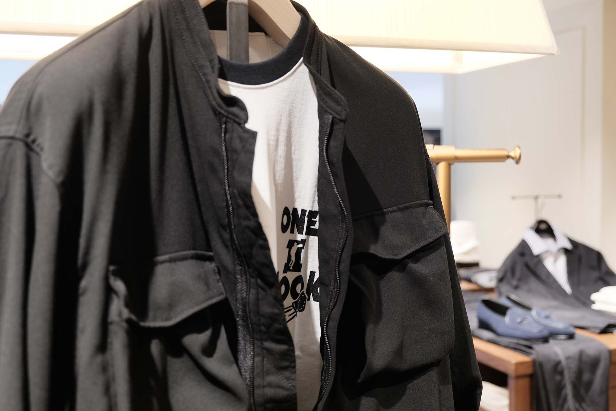united-arrows-17-aw-press-preview-28