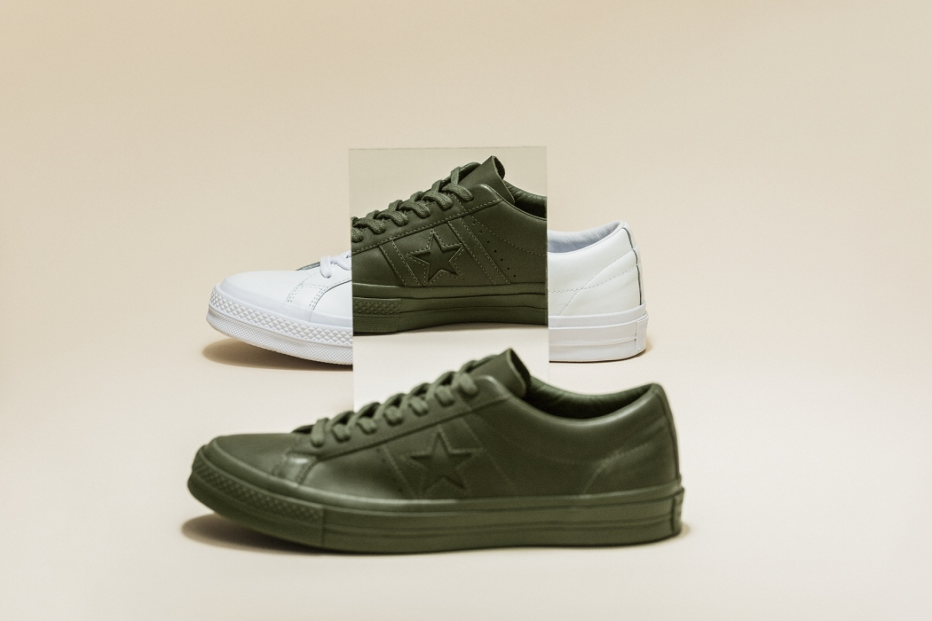 Engineered Garments x Converse One Star (10)