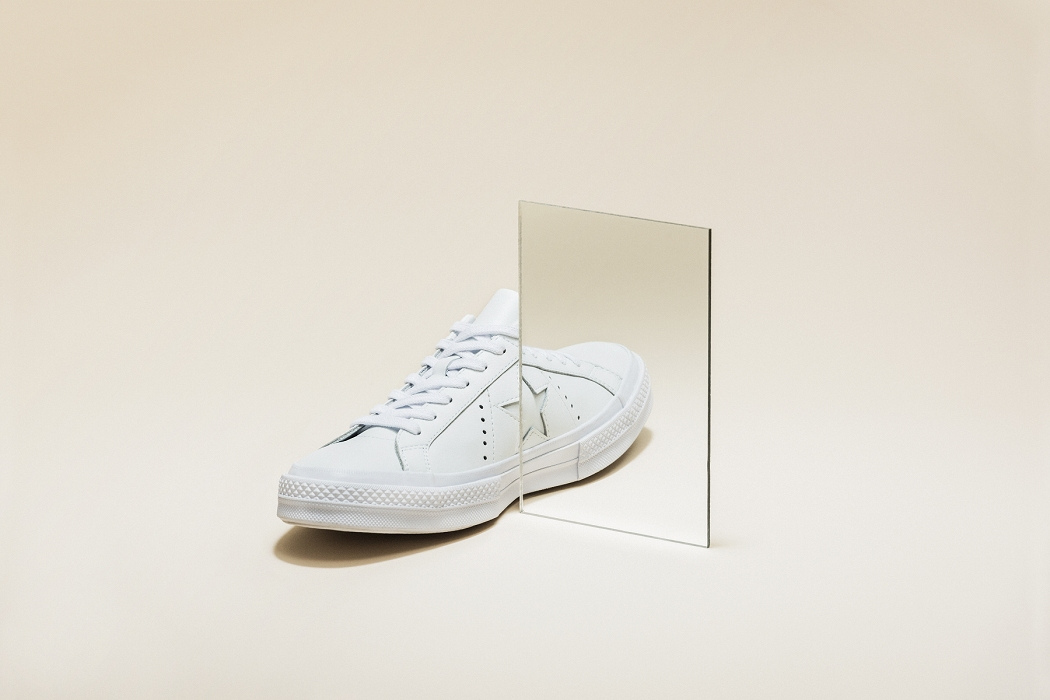 Engineered Garments x Converse One Star (11)