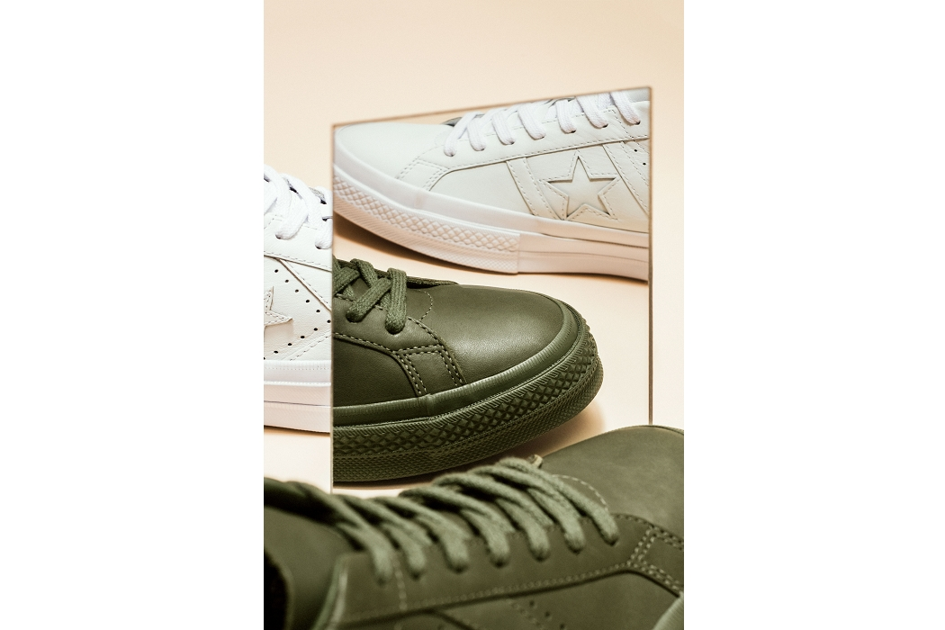 Engineered Garments x Converse One Star (12)