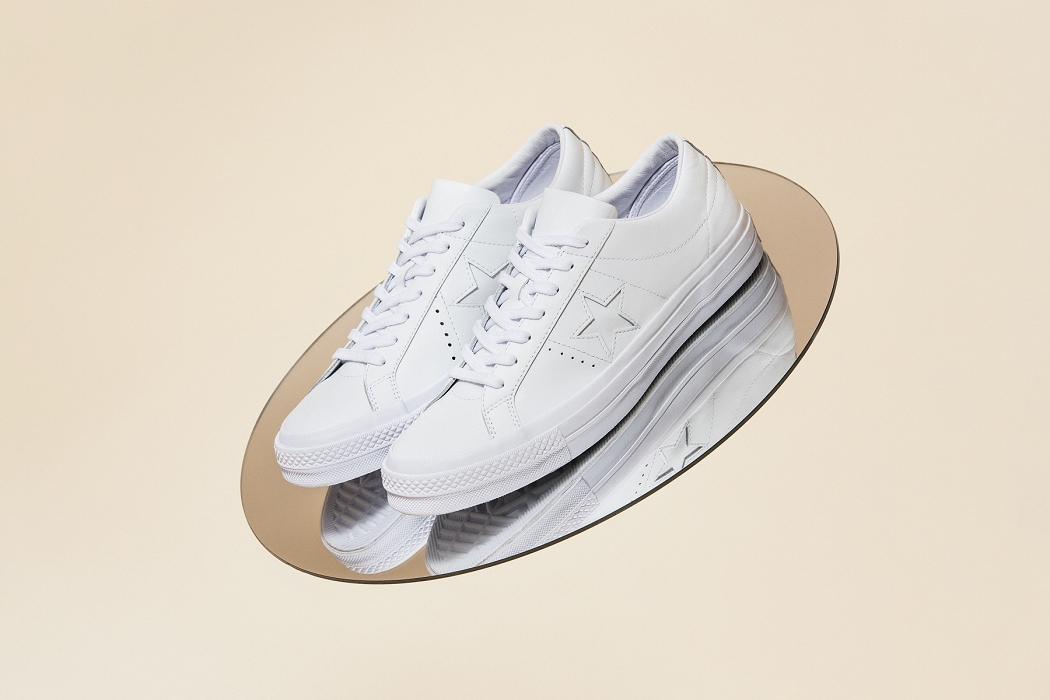Engineered Garments x Converse One Star (5)