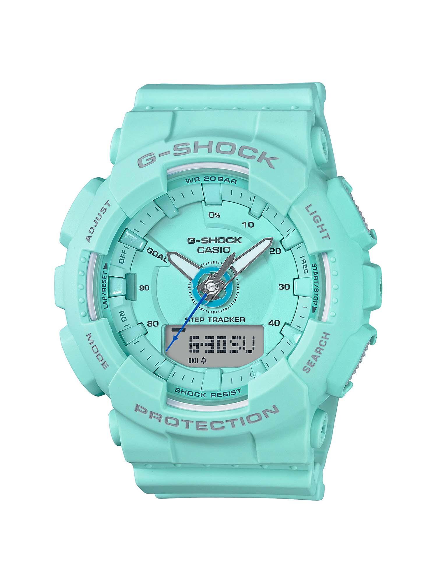 часы g shock casio gma s130 a7 любящим