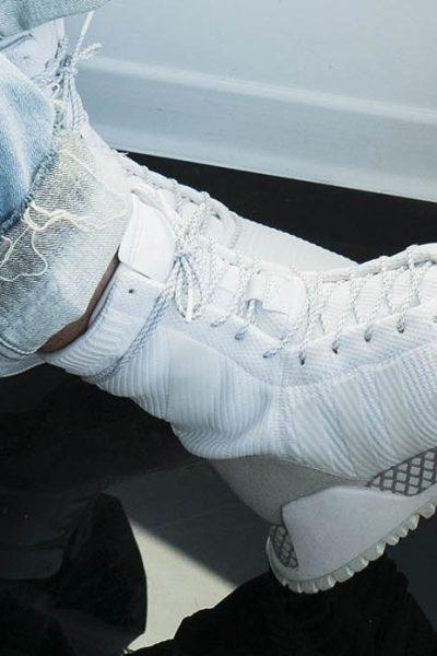"""adidas_originals_af_1.3pk_cover_03<div style=""""font-size:.8em;opacity:.8;color:#51c732;"""">特種部隊來襲!揉合軍事與運動元素的風格鞋履</div>"""