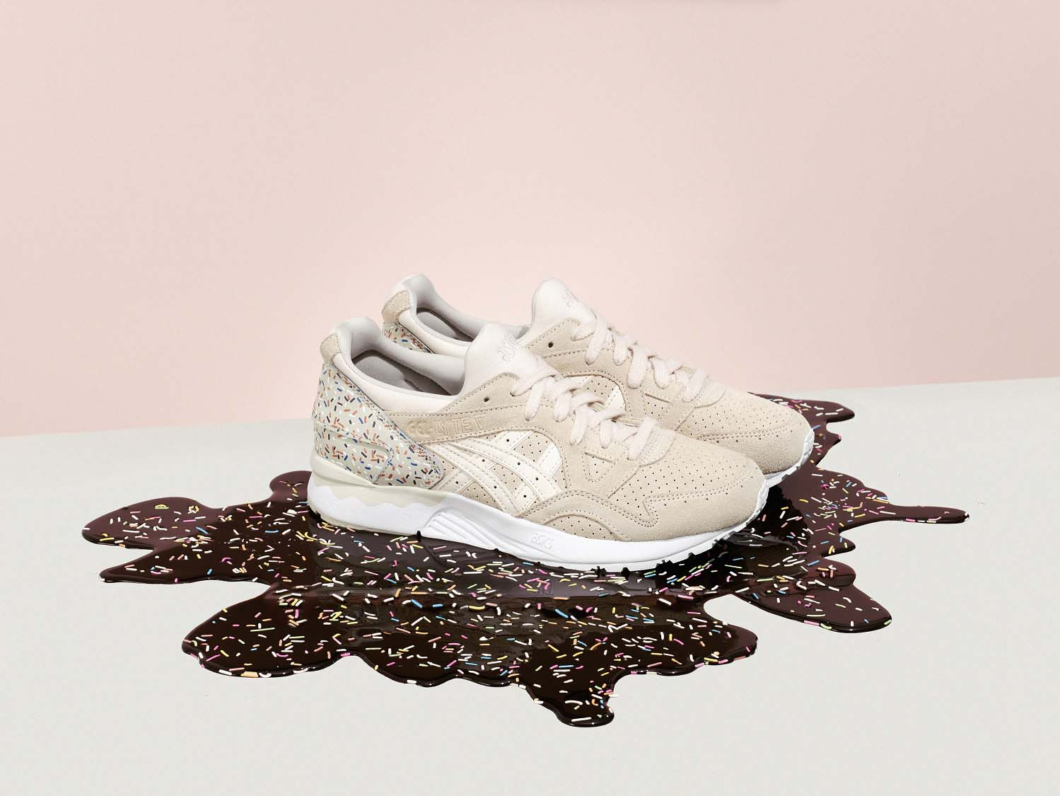 asicstiger-cheat-day1