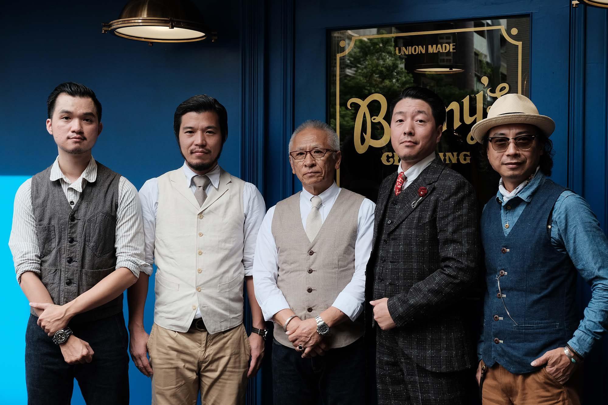 bennys-store-taiwan-opening-01