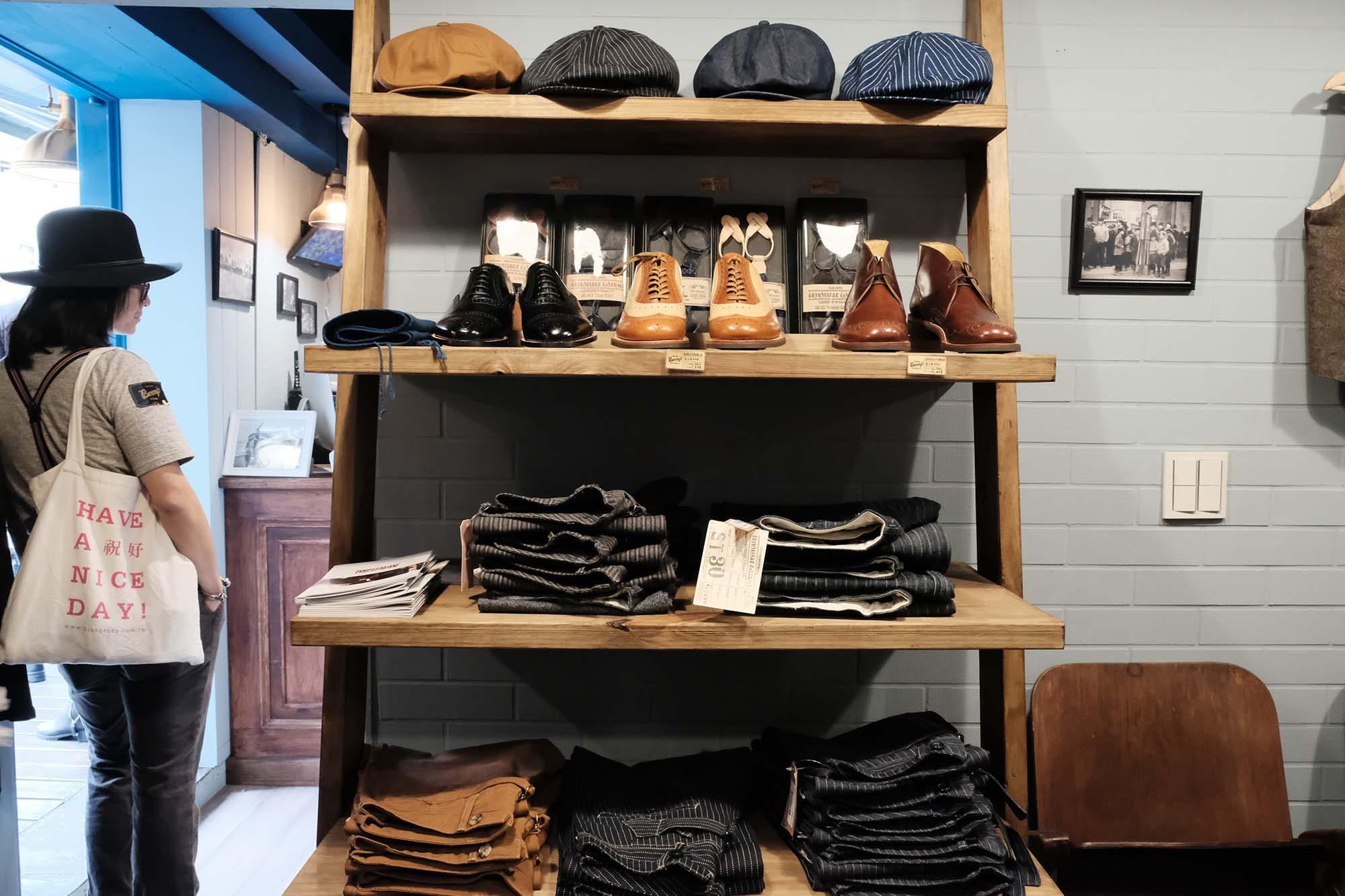 bennys-store-taiwan-opening-12