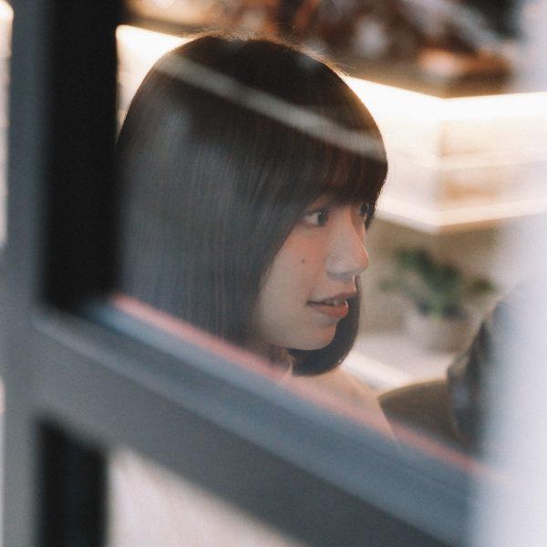 eat-n-chat-gal (17 - 24)