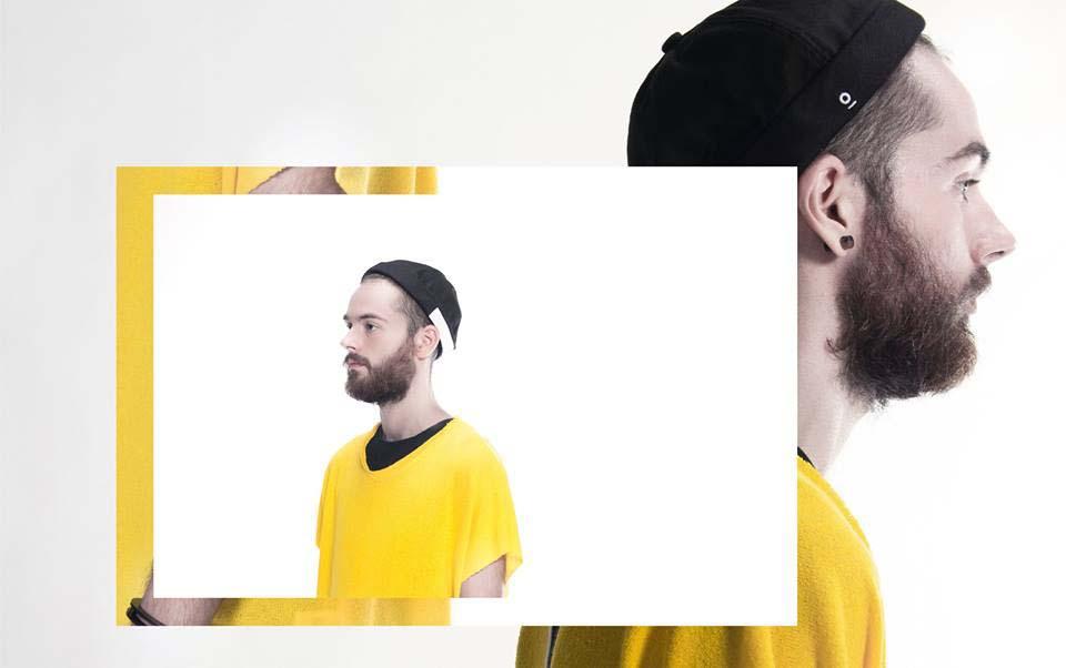 ionism-design-20172