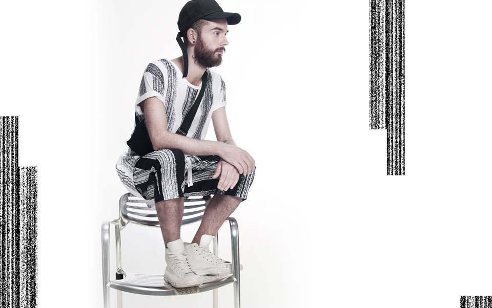ionism-design-20179