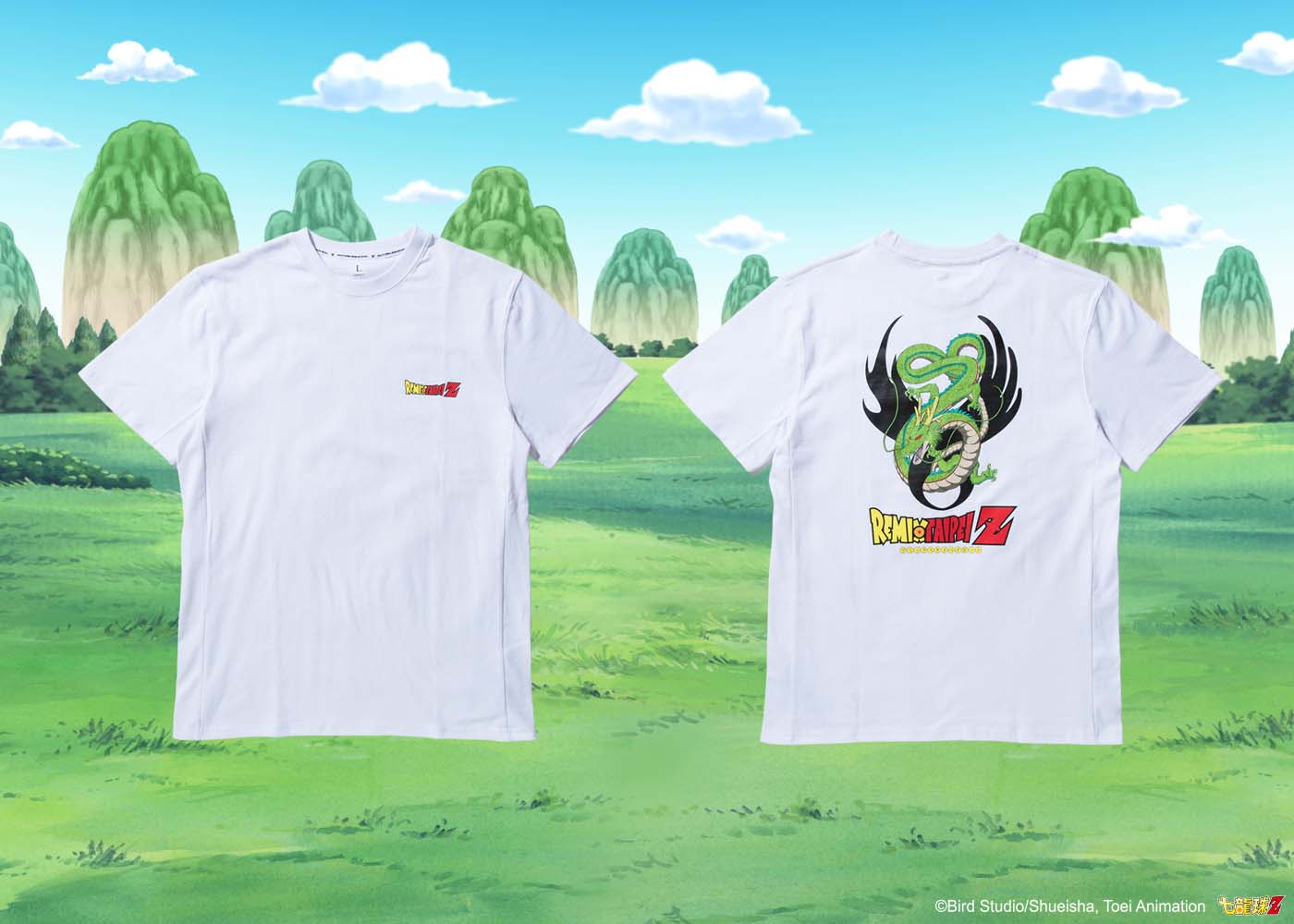 remix-x-dragon-ball-z-capsule-collection2