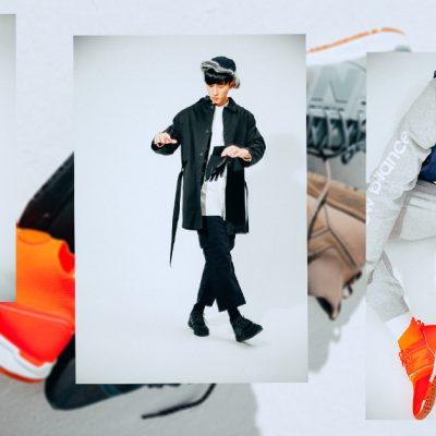"""247mid<div style=""""font-size:.8em;opacity:.8;color:#51c732;"""">編輯, 美編, 攝影女子們,她們怎麼看襪套鞋?</div>"""