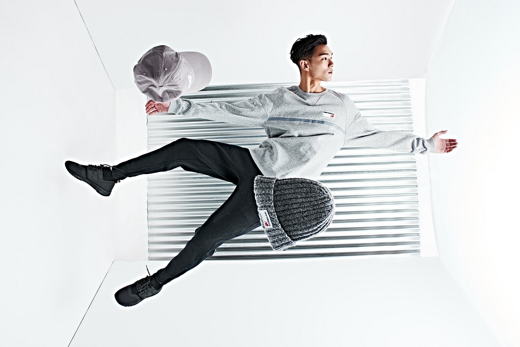 New Balance 247 Sport Mid (5)