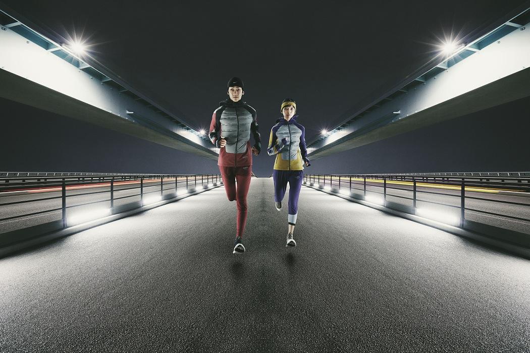 NikeLab GYAKUSOU 2017 fw (8)