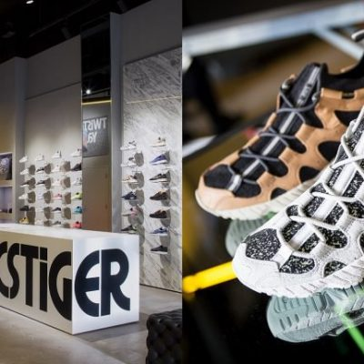 asics-tiger-new-york-soho-image-750×430