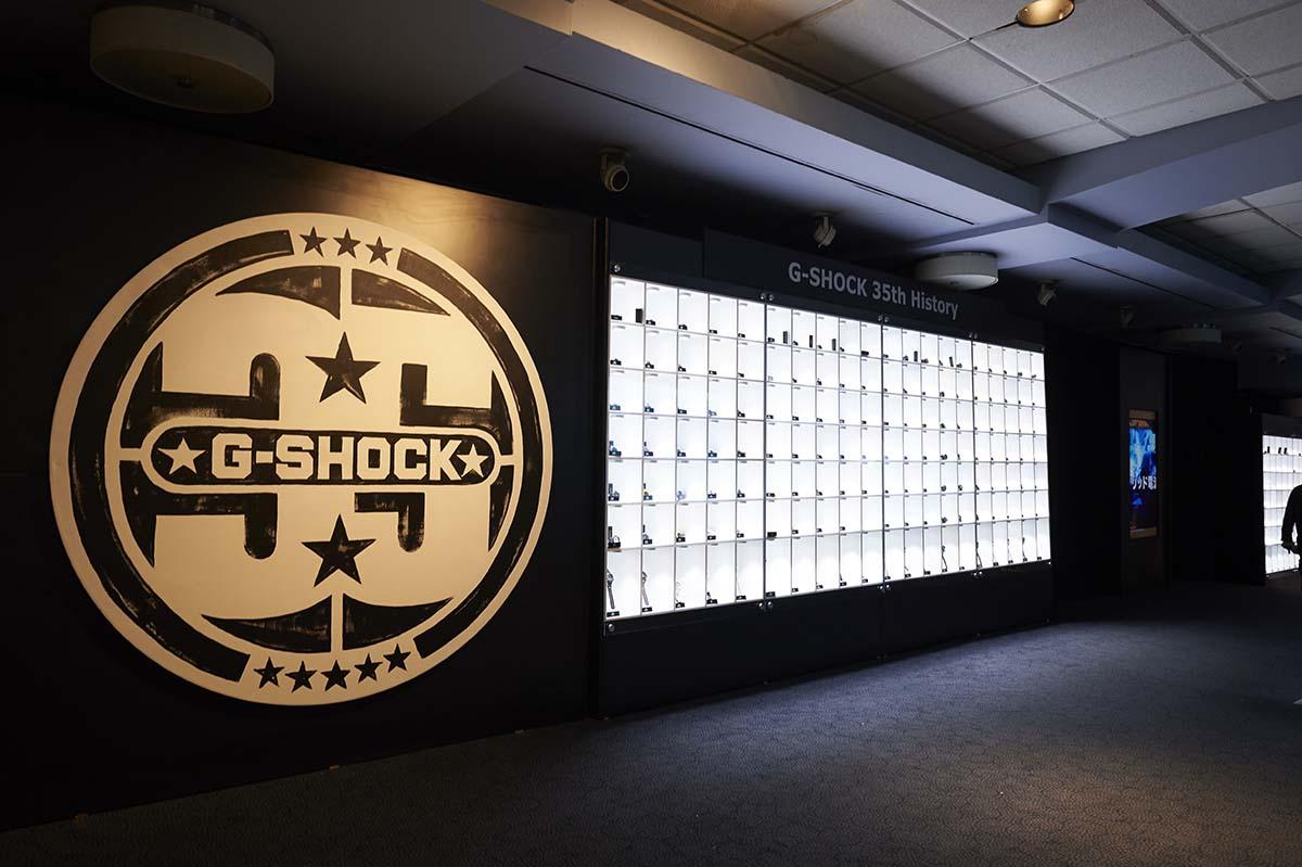 g-shock-35