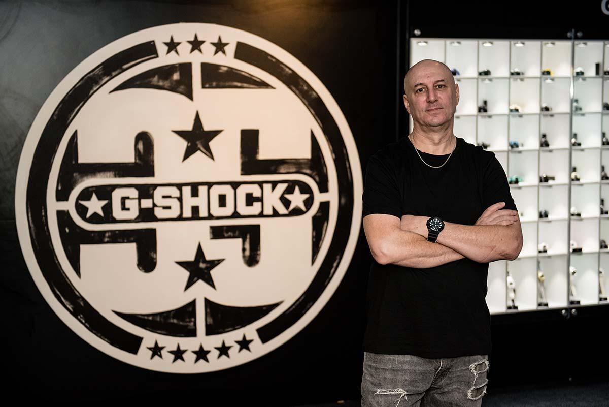 g-shock-3512