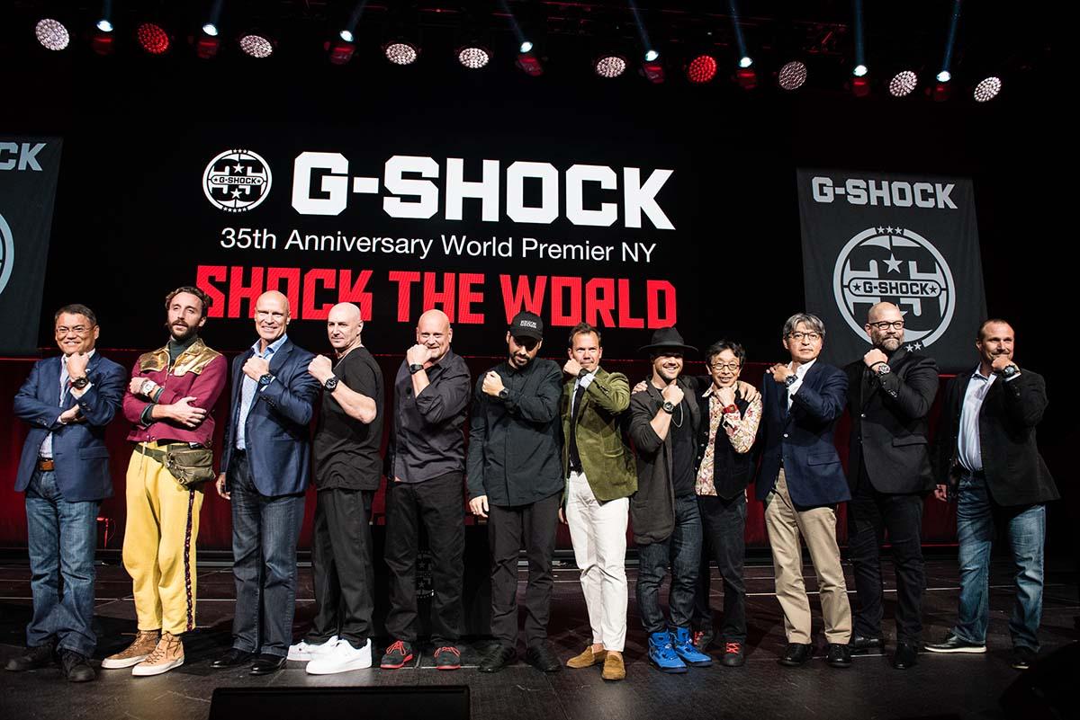 g-shock-3513
