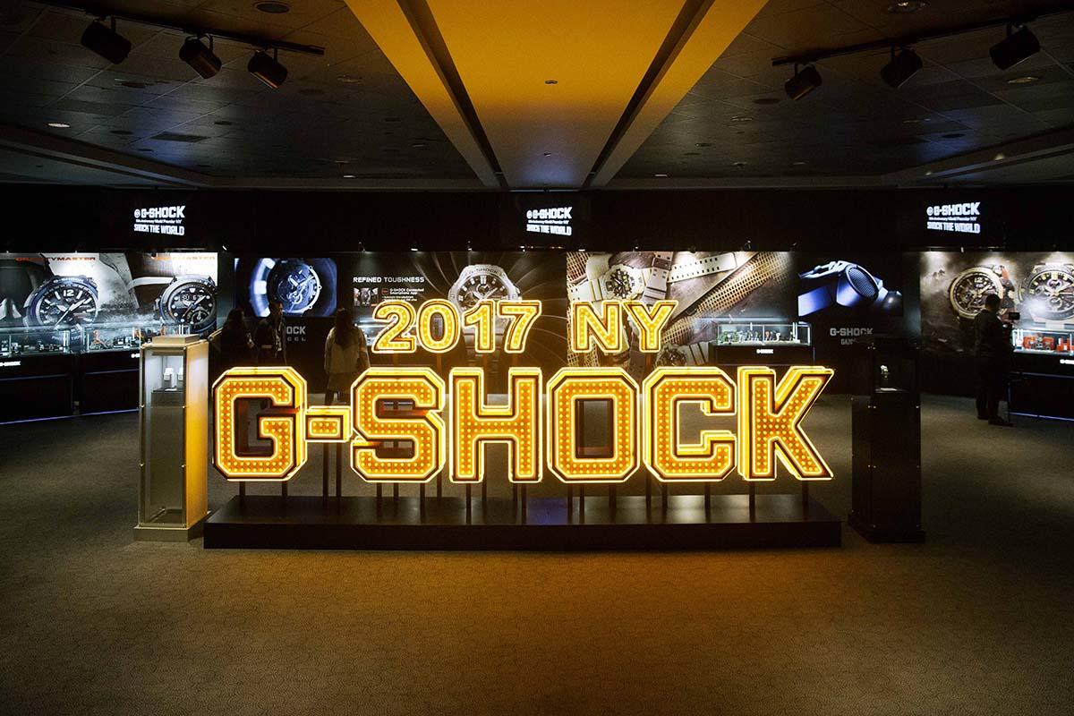 g-shock-356