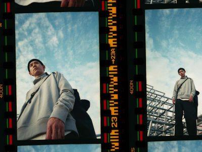 "image004<div style=""font-size:.8em;opacity:.8;color:#51c732;"">找來王信凱、Ken Liu、DJ Ray Ray 及比嘉竜太郎呈現風格型錄</div>"
